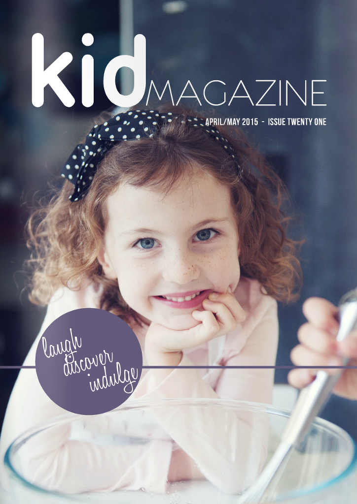 sydney kids editorial photographer Archives - Kids Fashion Photographer